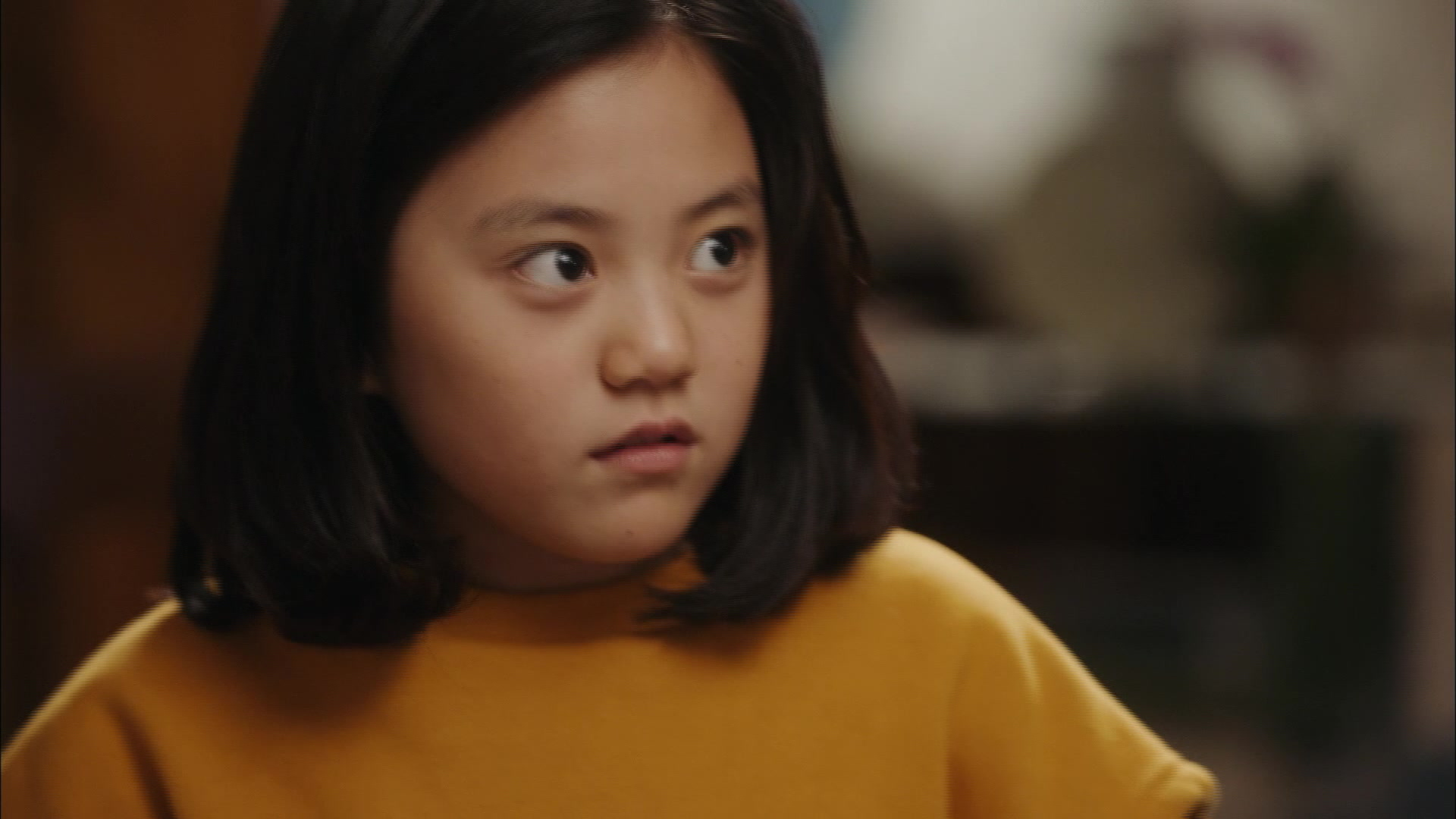 Oh My Geum Bi Episode 4