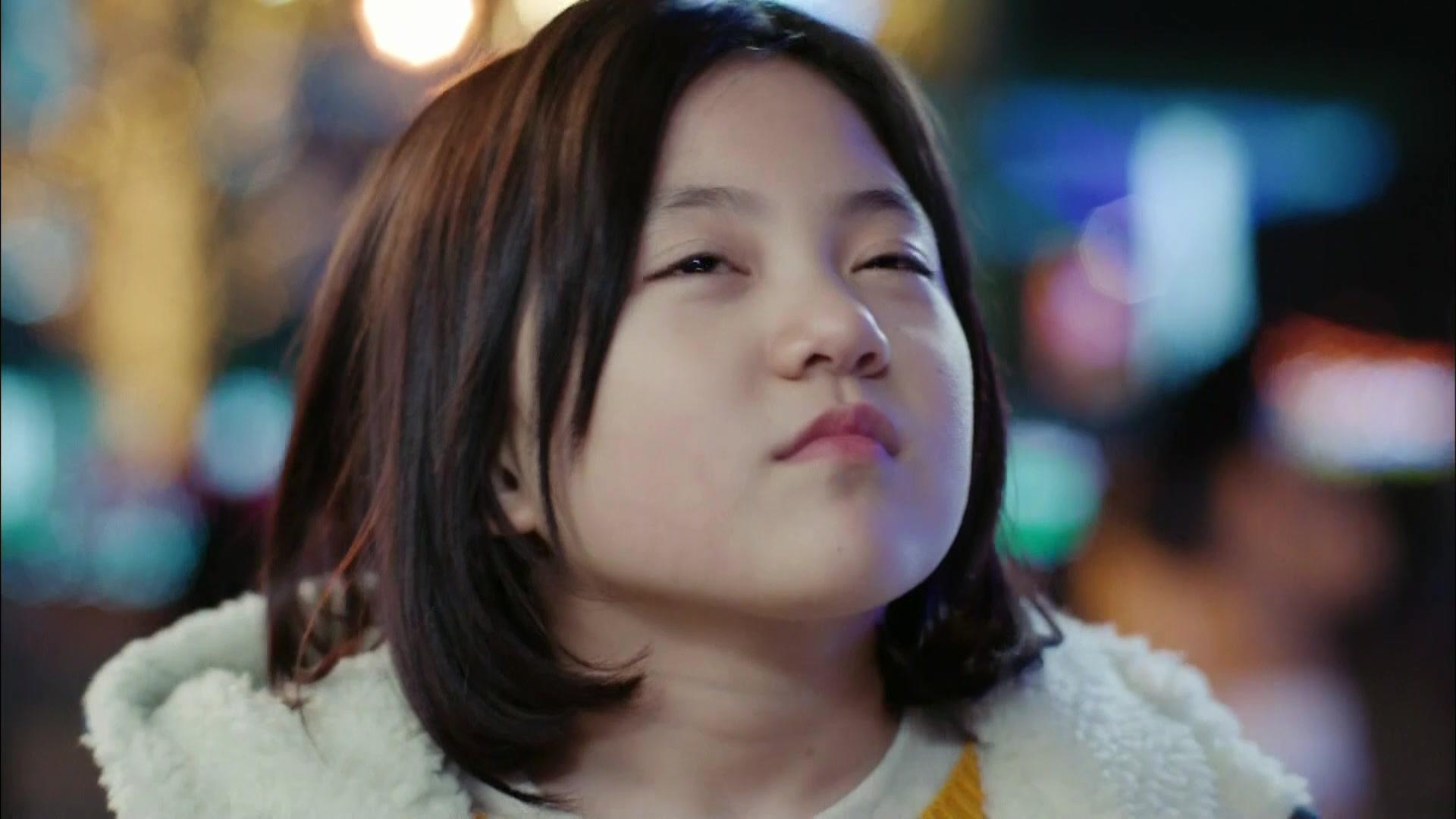 Oh My Geum Bi Episode 12