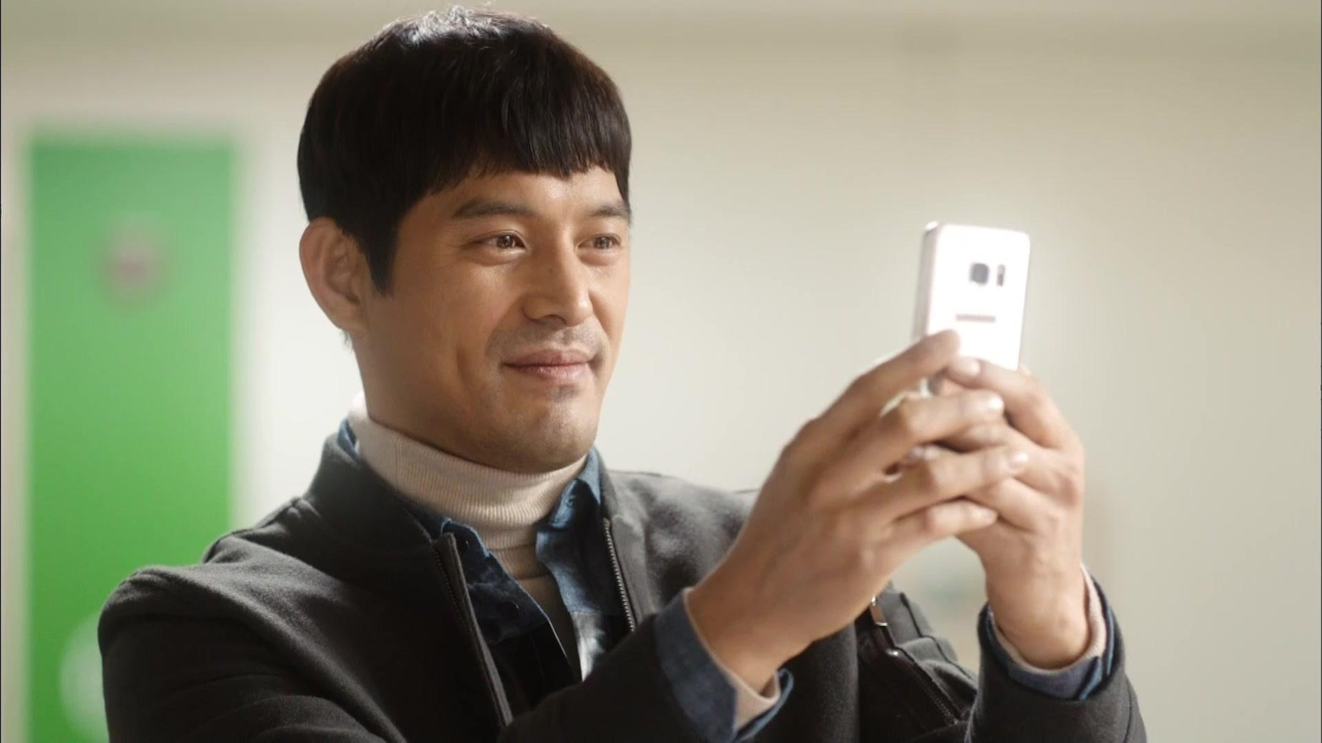 Oh My Geum Bi Episode 15