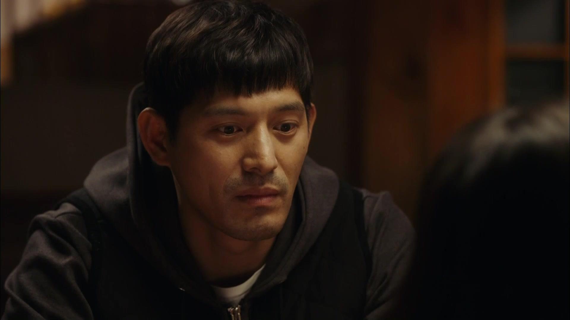 Oh My Geum Bi Episode 16