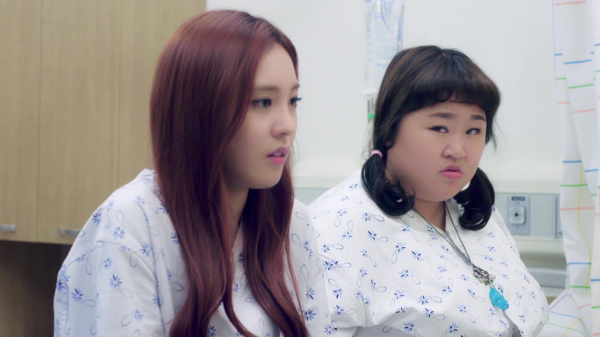 The Miracle Episode 3