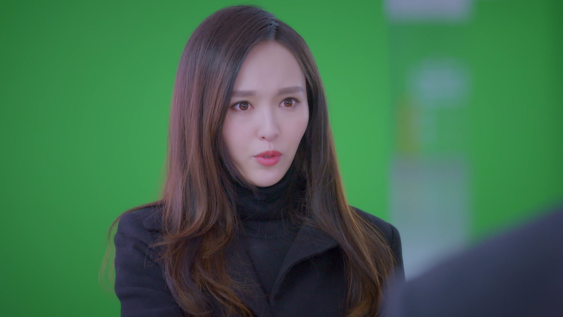 Diamond Lover (Special Cut) Episode 23