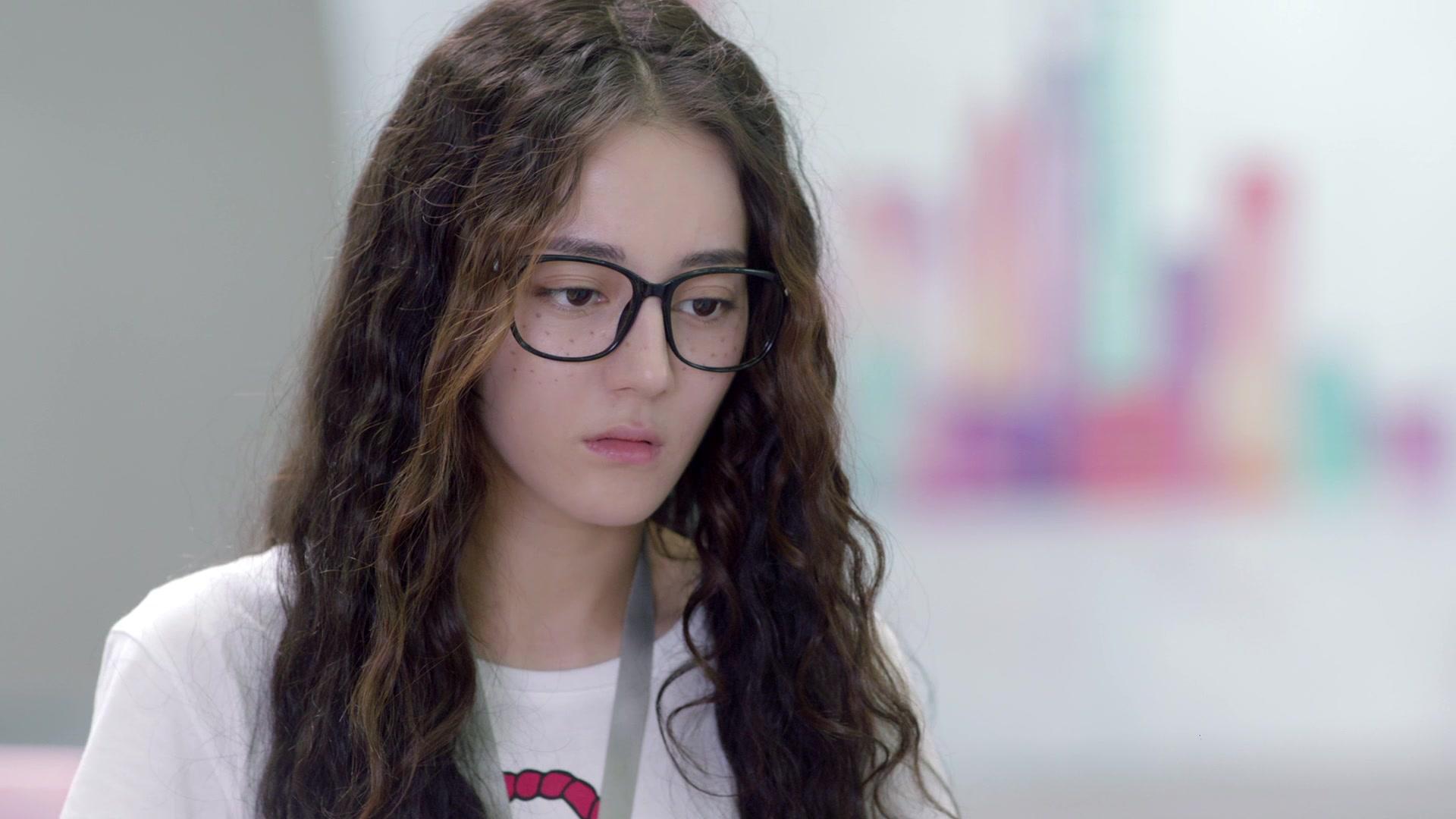 Pretty Li Hui Zhen Episode 4