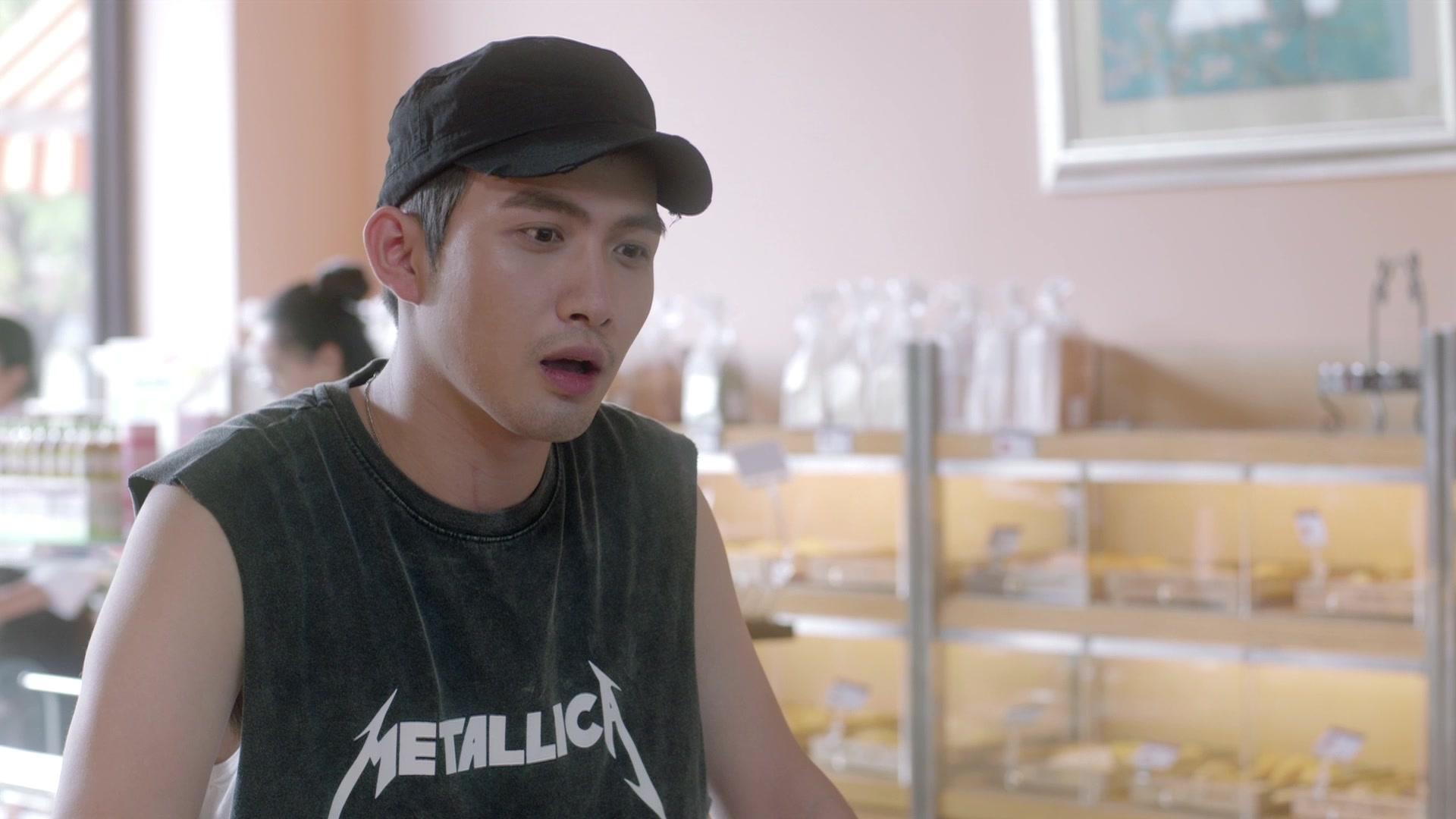Pretty Li Hui Zhen Episode 23