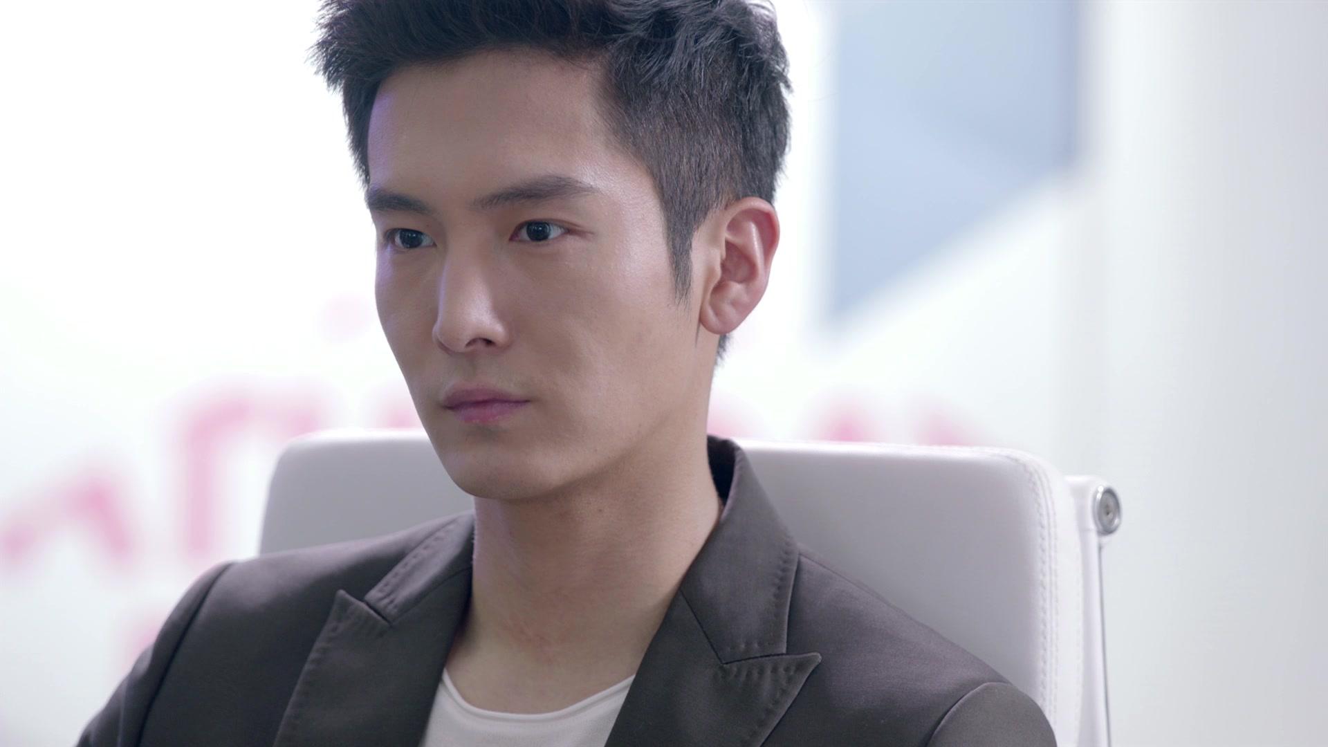 Pretty Li Hui Zhen Episode 24