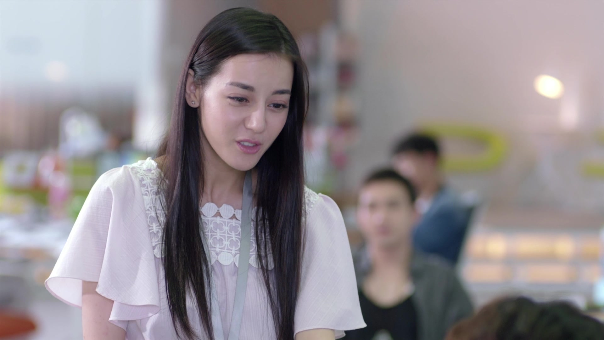 Pretty Li Hui Zhen Episode 27