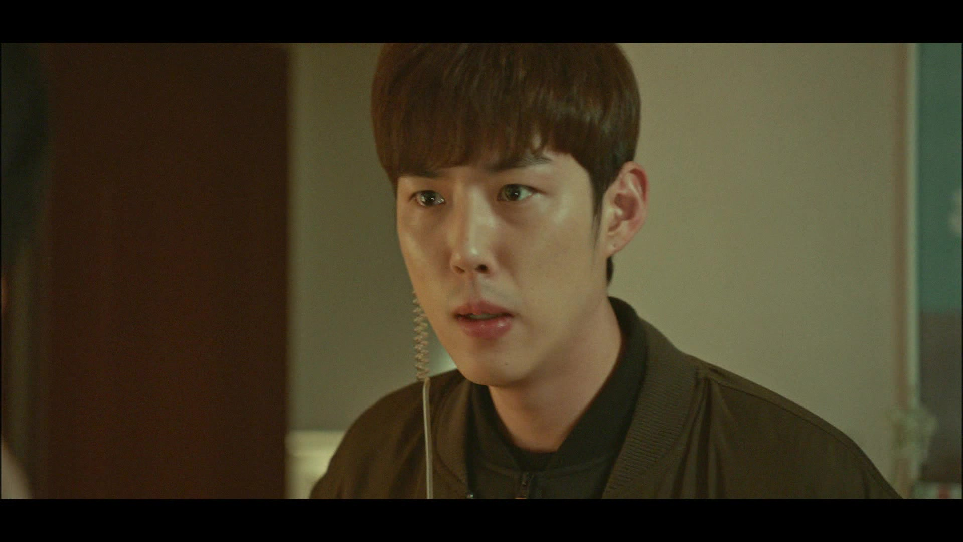 Voice Episode 3: Healing Mother's Two Faces (2)