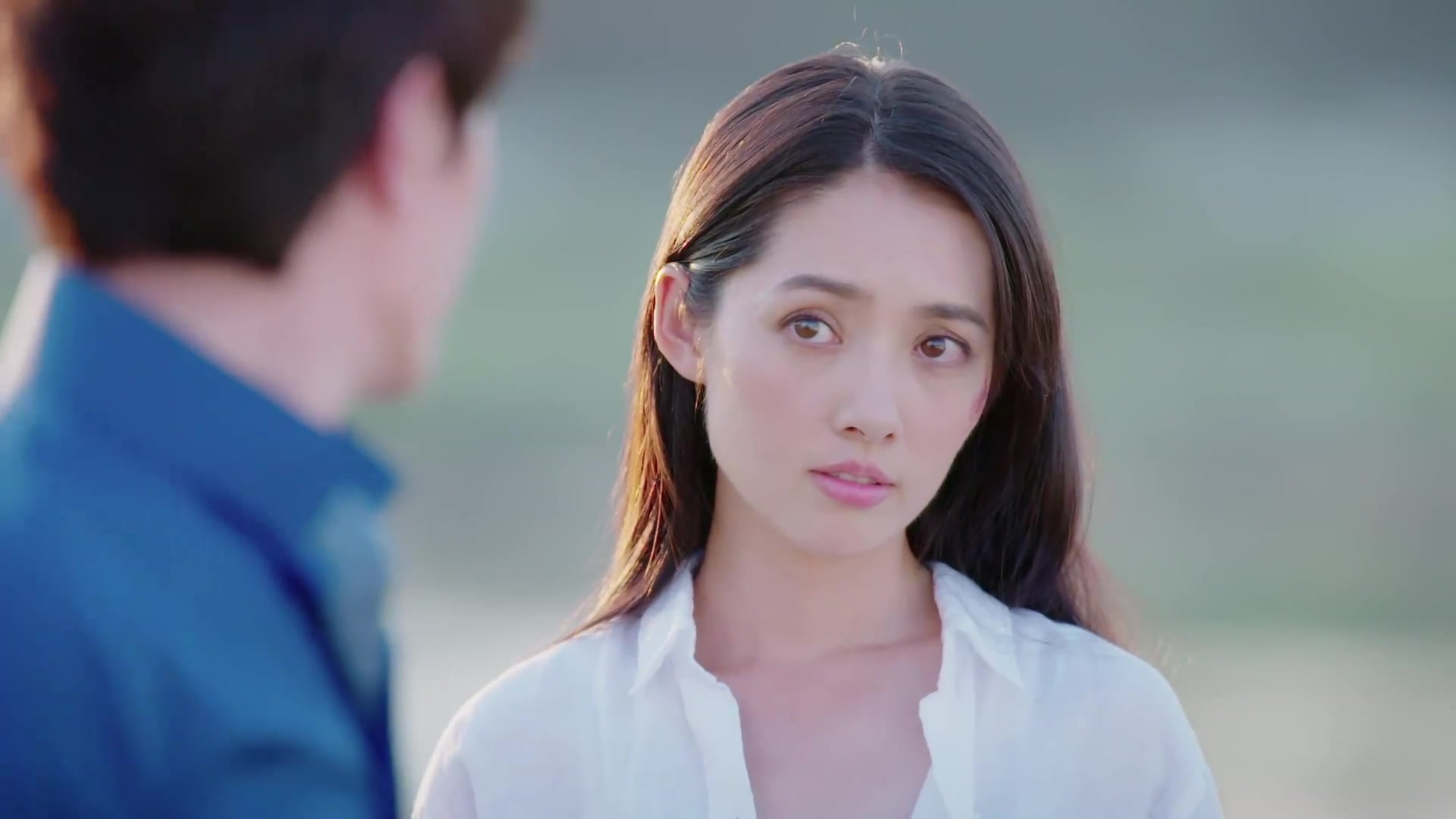 The Starry Night, The Starry Sea Episode 10