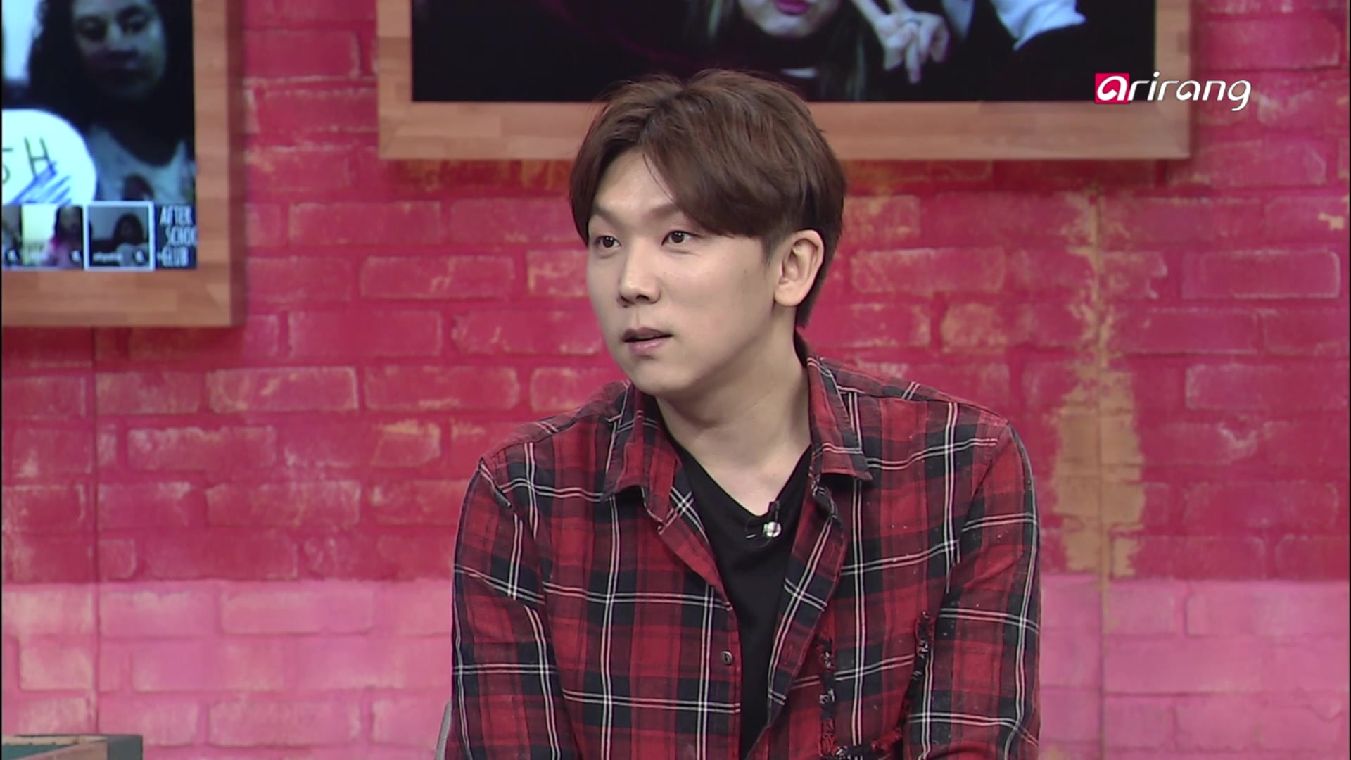After School Club Episode 262: JUNGGIGO