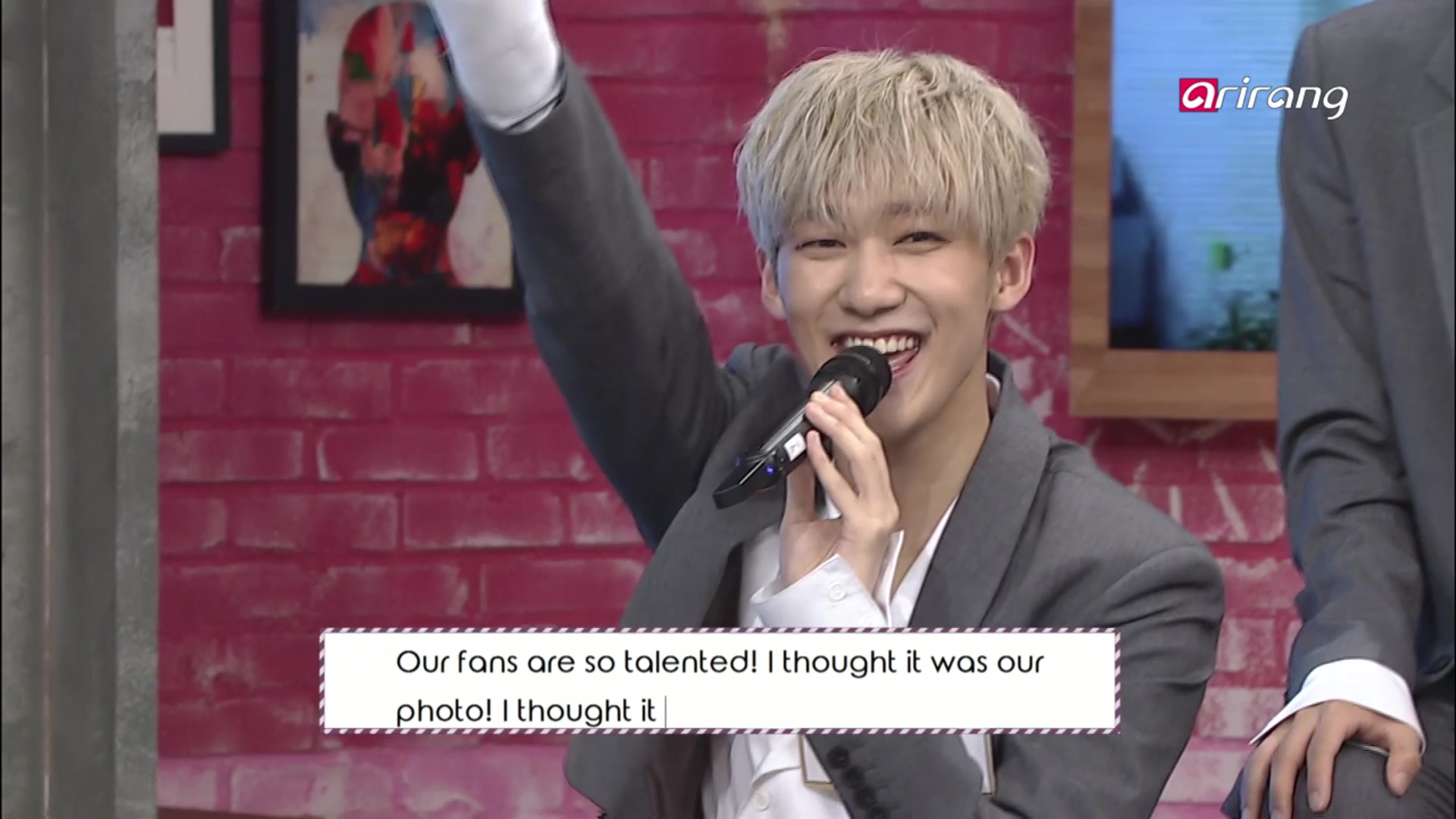 After School Club Episode 266: KNK