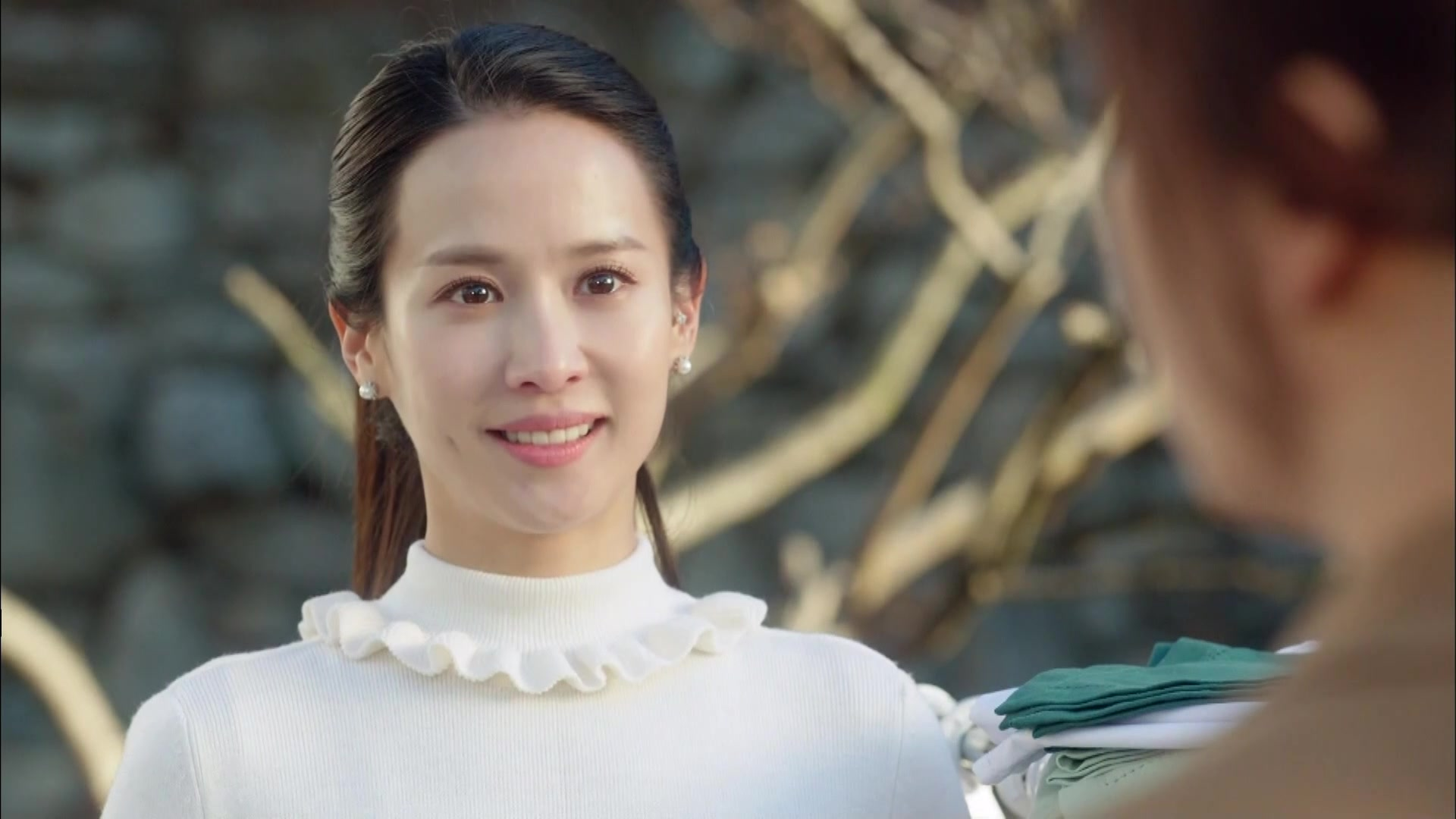 Perfect Wife Episode 6
