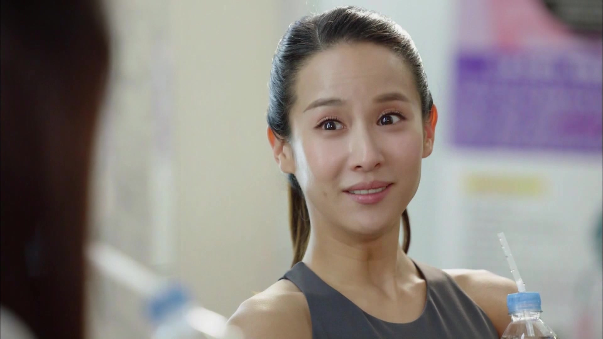 Perfect Wife Episode 7