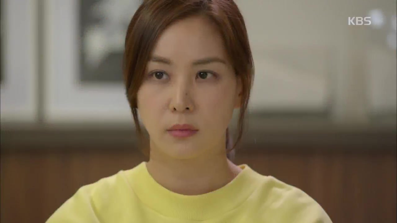 Perfect Wife Episode 14