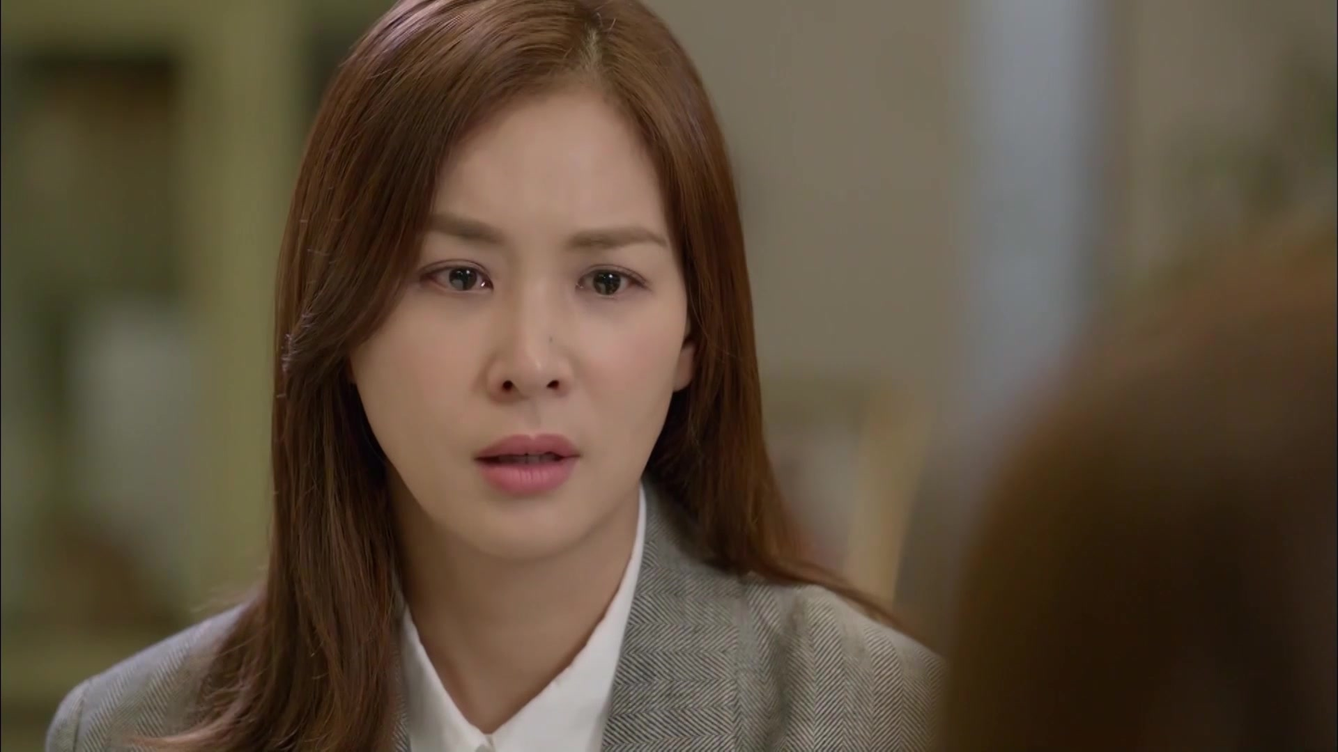 Perfect Wife Episode 15