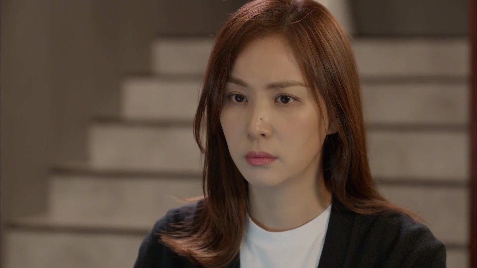 Perfect Wife Episode 16