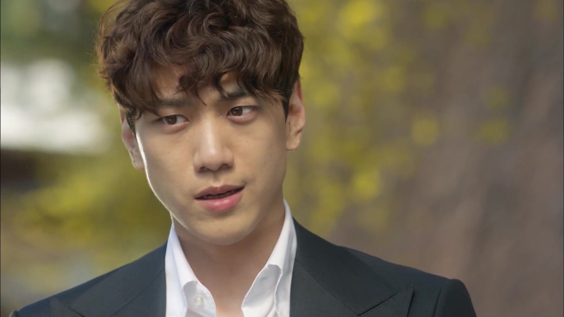 Perfect Wife Episode 17