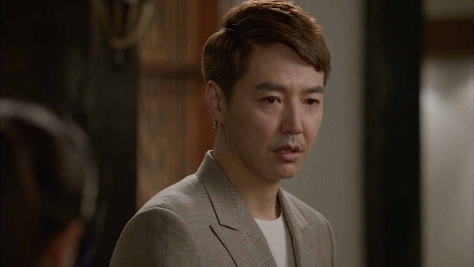 Perfect Wife Episode 18