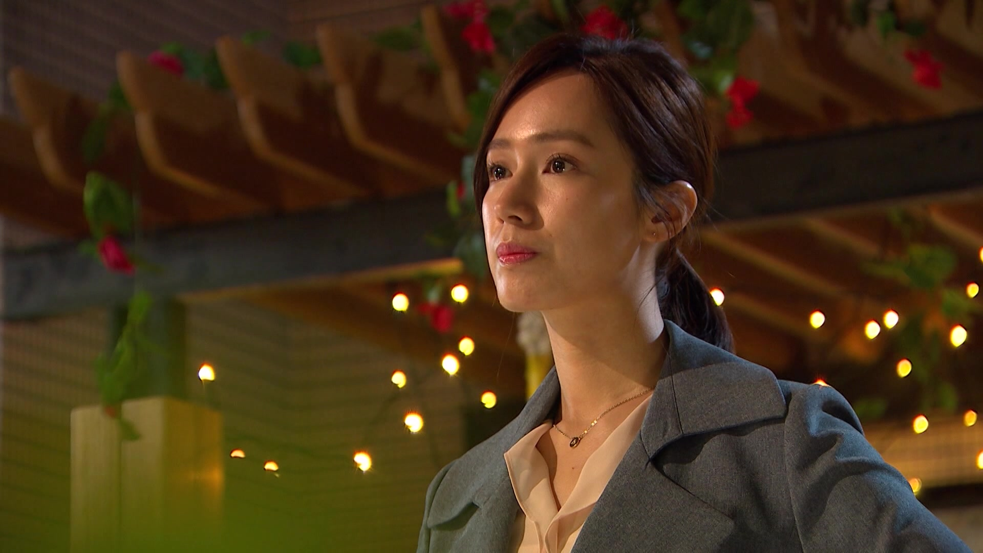 Just for You Episode 11
