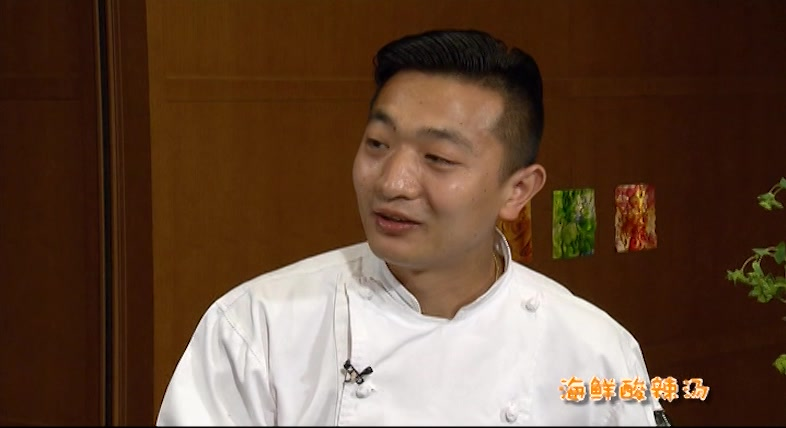 You Are the Chef Episode 197
