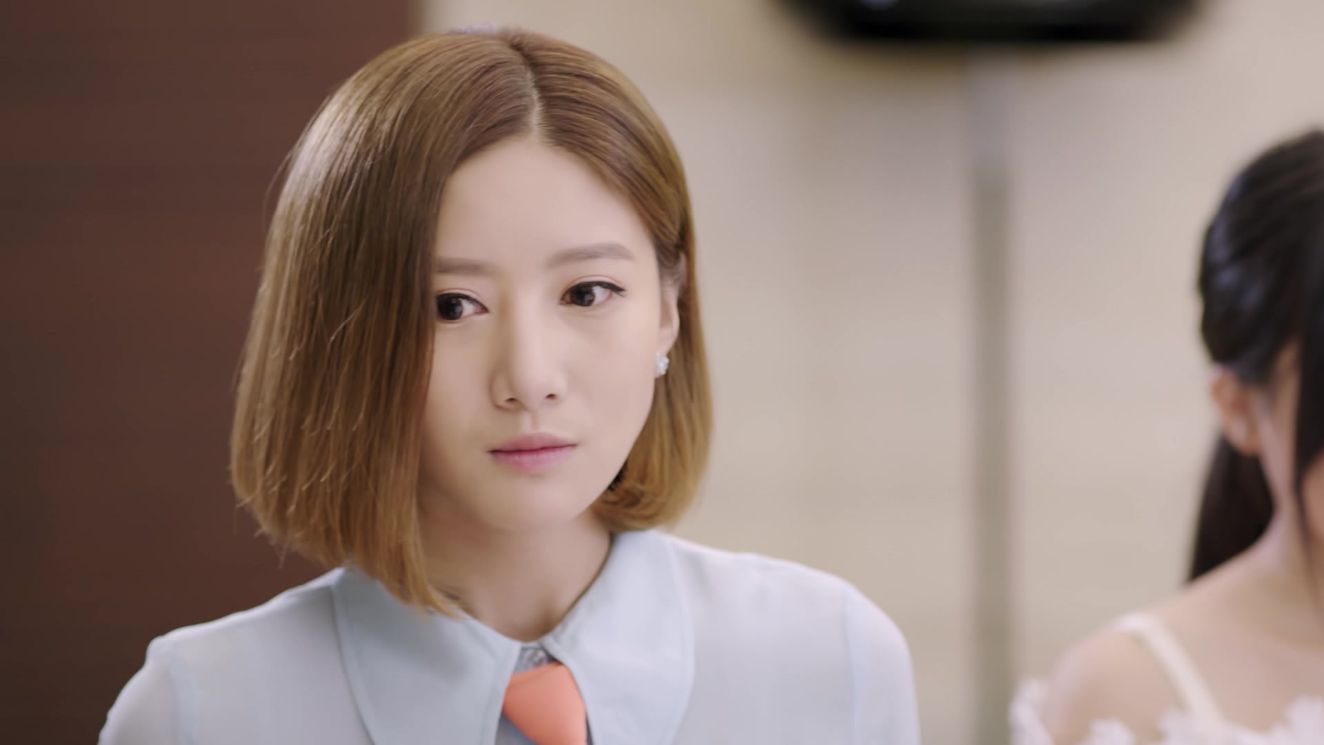 Because of Meeting You Episode 6