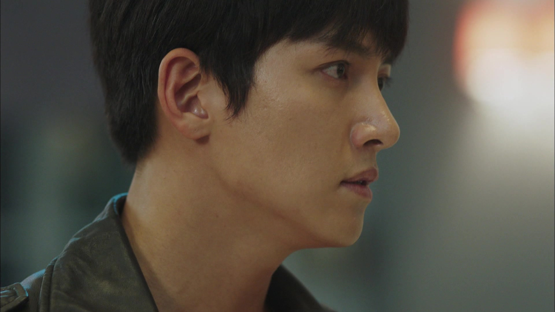 The K2 Episode 2