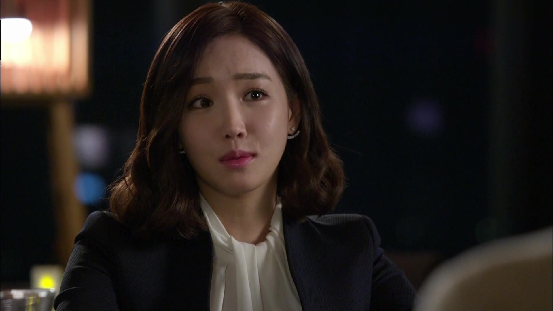 Father Is Strange Episode 4