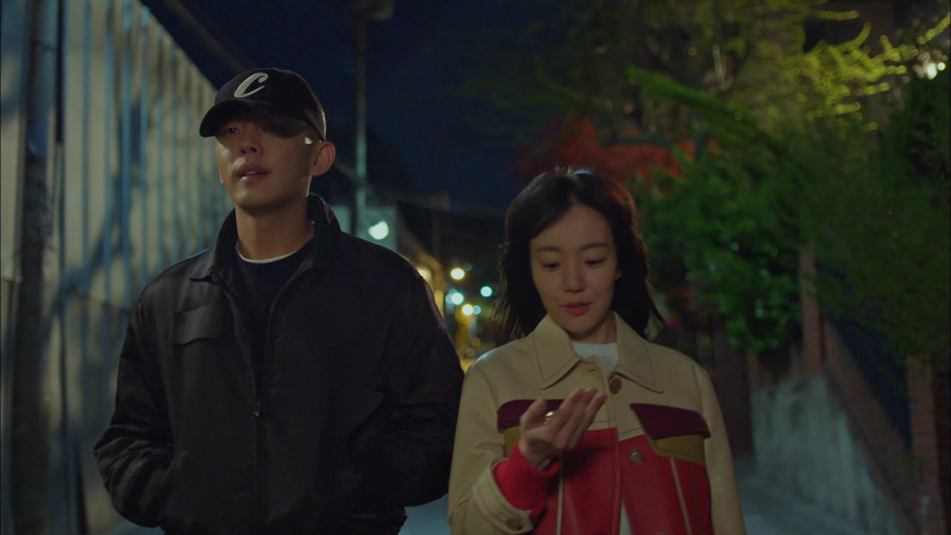 Chicago Typewriter Episode 4