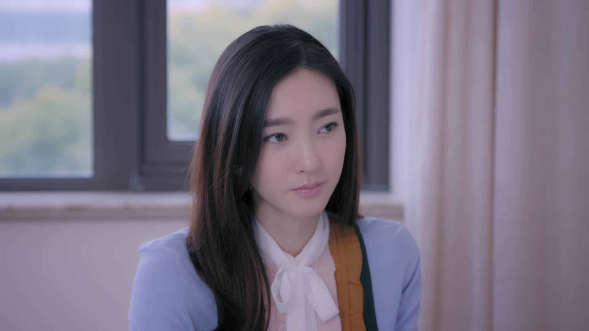Across the Ocean to See You Episode 42