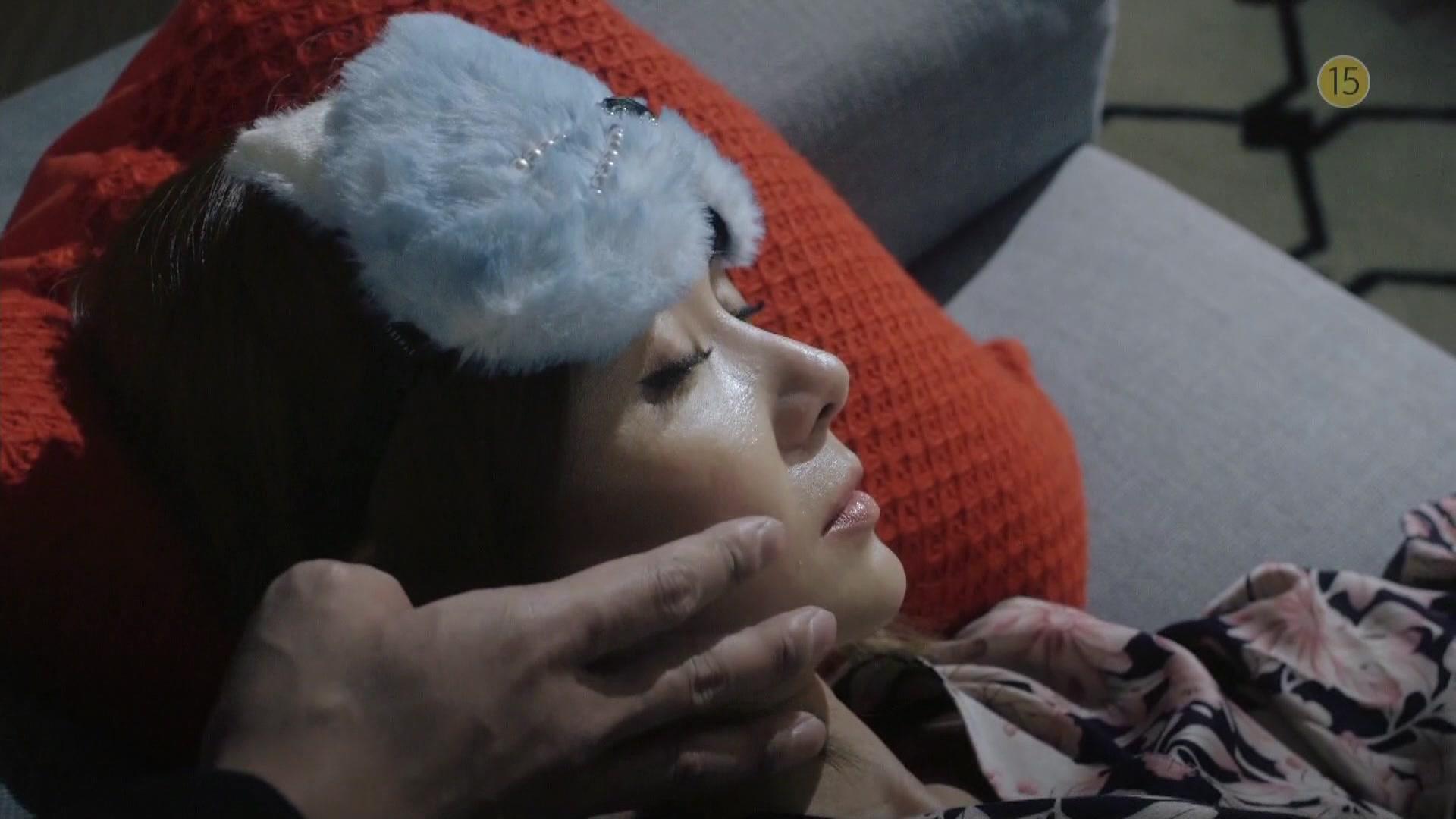 Trailer 2: Sister Is Alive