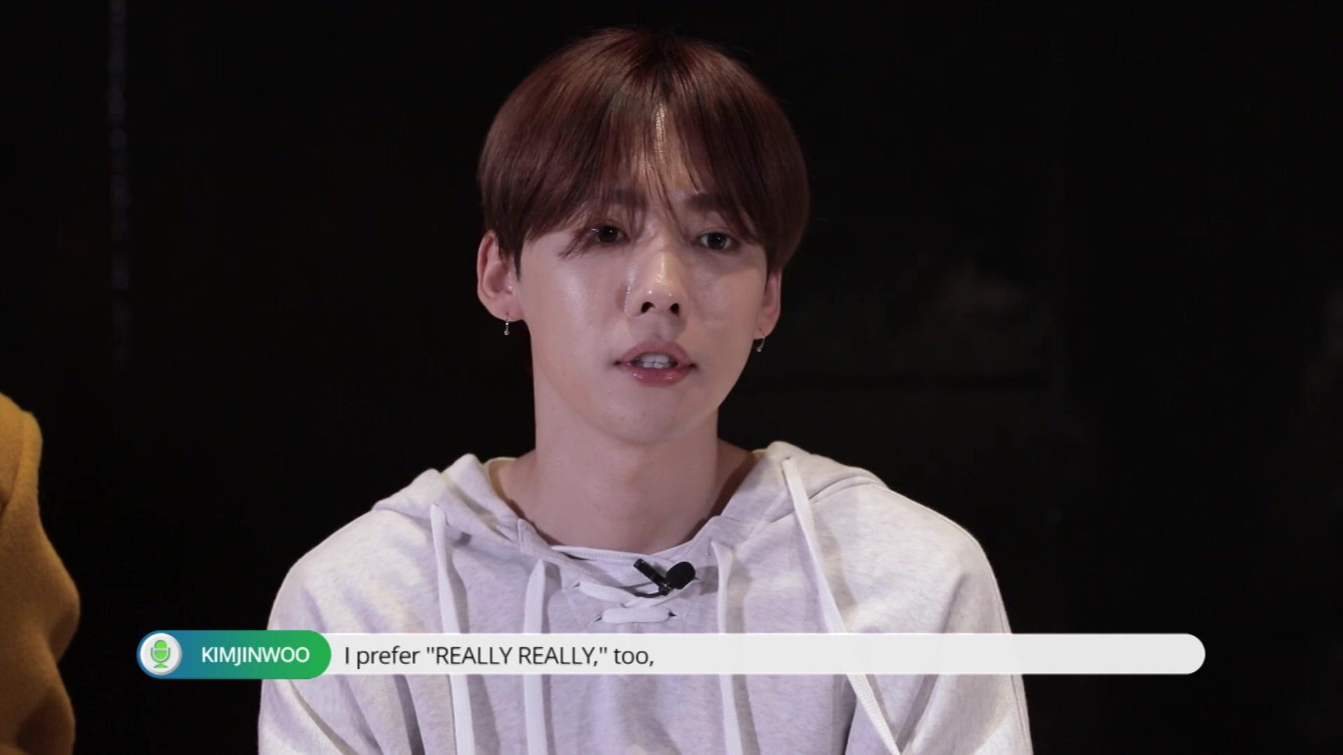Pops in Seoul Episode 3407: EXID, Apink, WINNER, GFRIEND