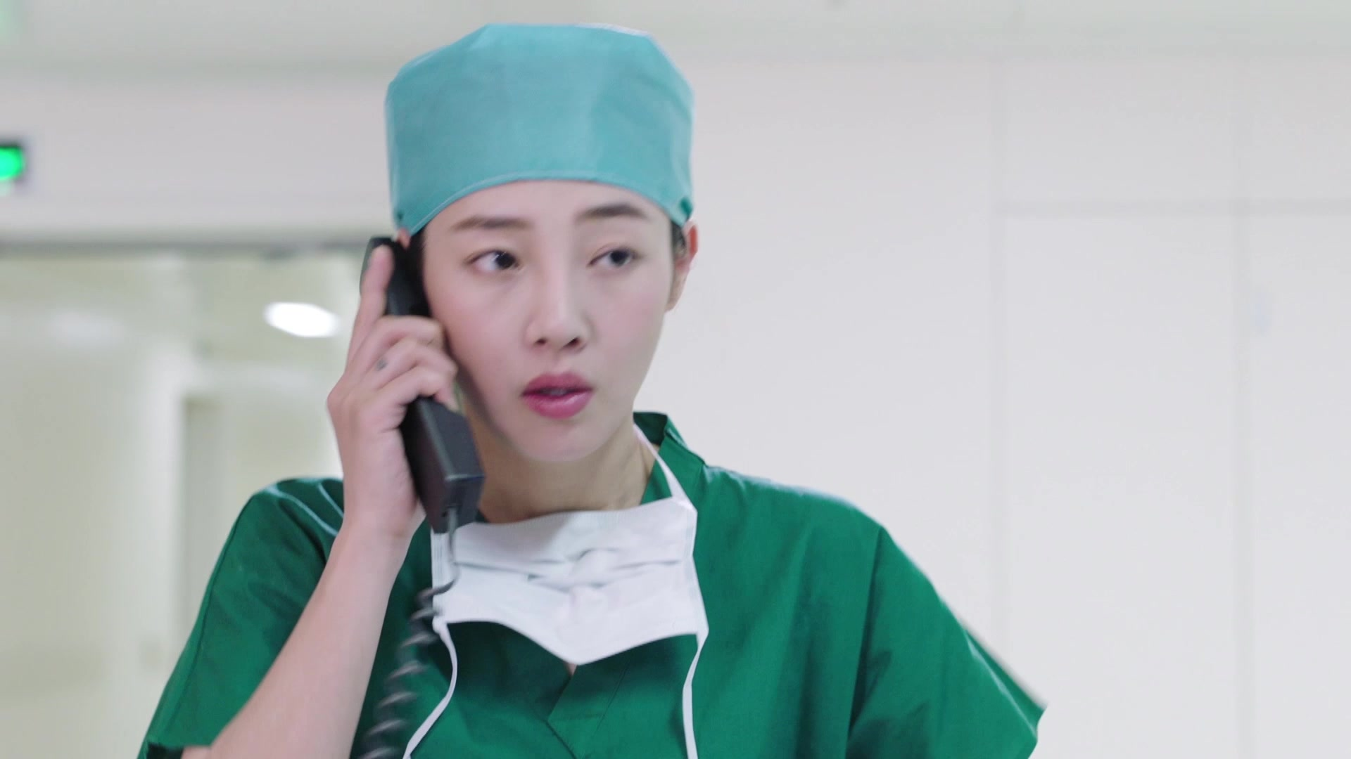 Surgeons Episode 2