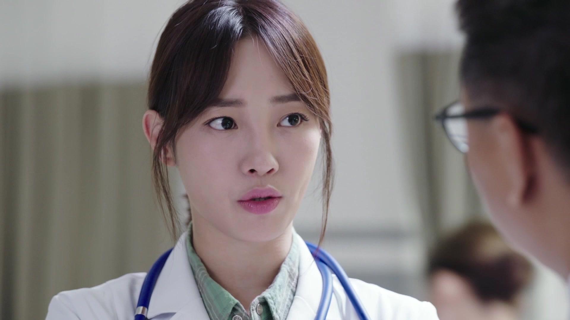 Surgeons Episode 15