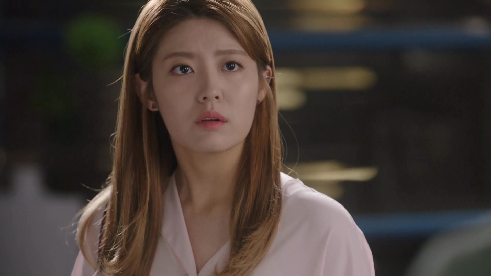 Suspicious Partner Episode 37