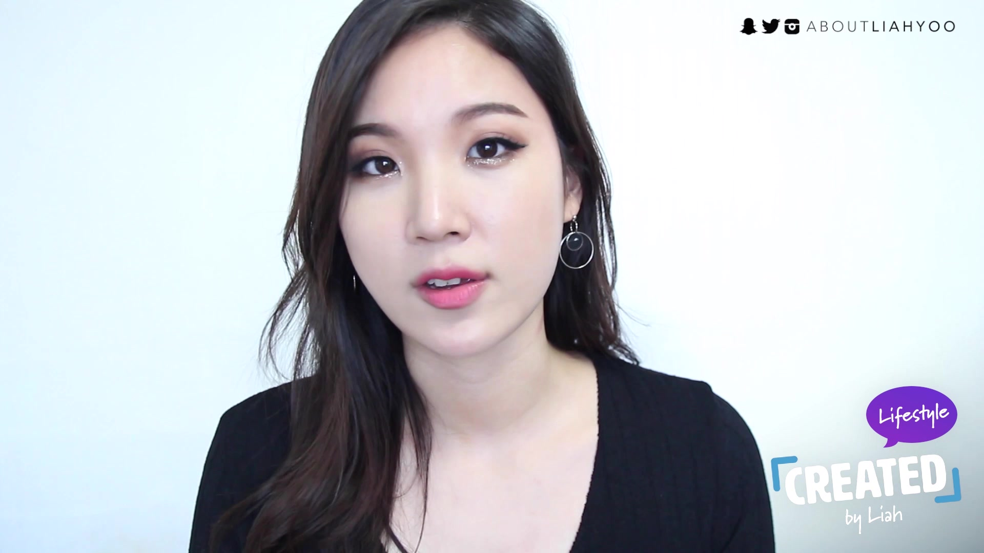 Liah Yoo Episode 5: Must Have Skincare Ingredient : Hyaluronic Acid 101 with Liah Yoo