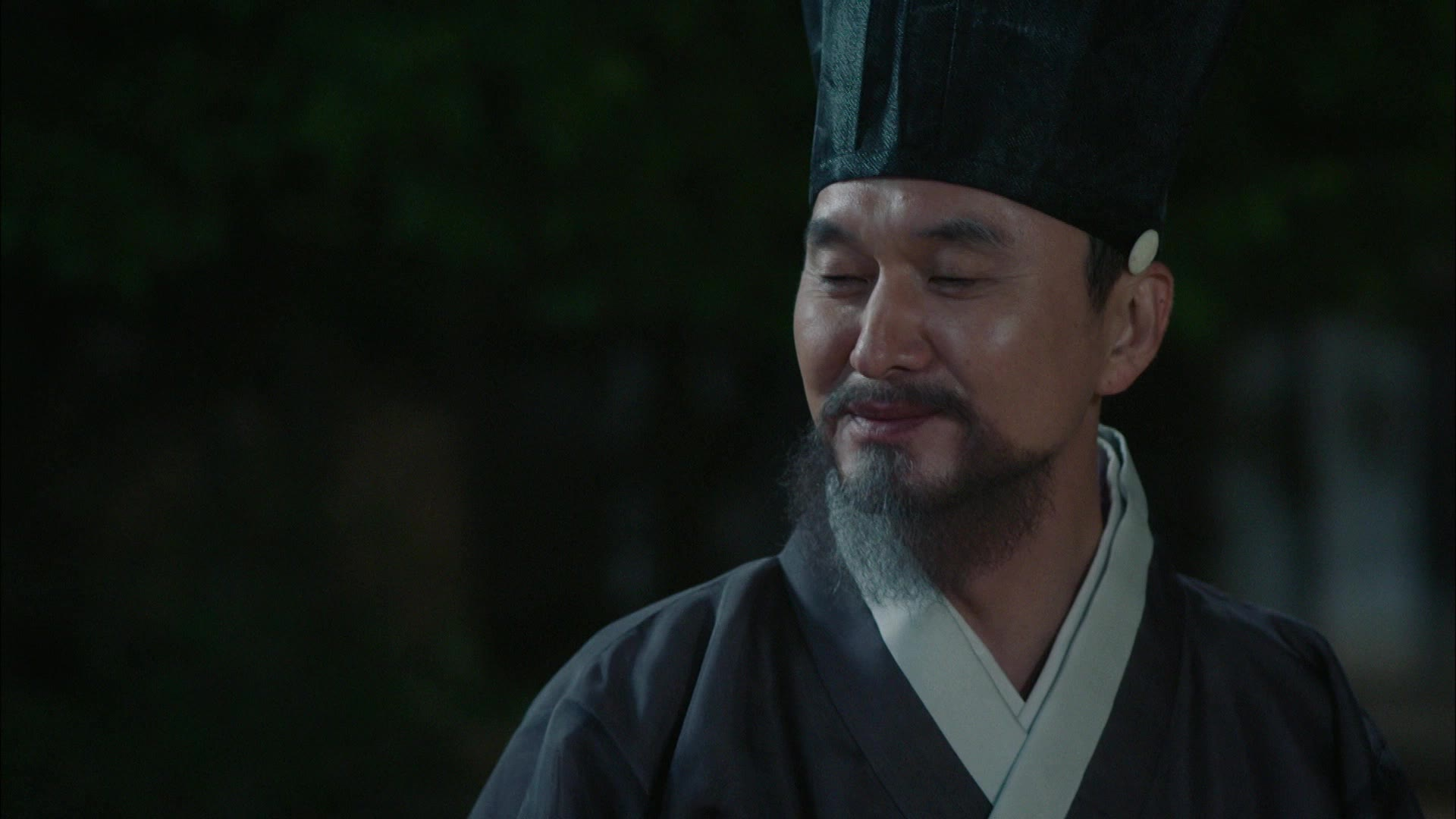 Queen for Seven Days Episode 6