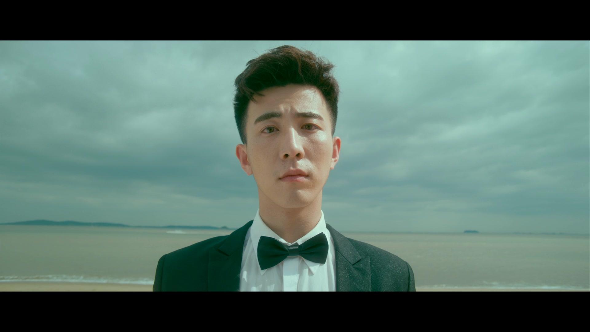Trailer: My Girlfriend's Boyfriend