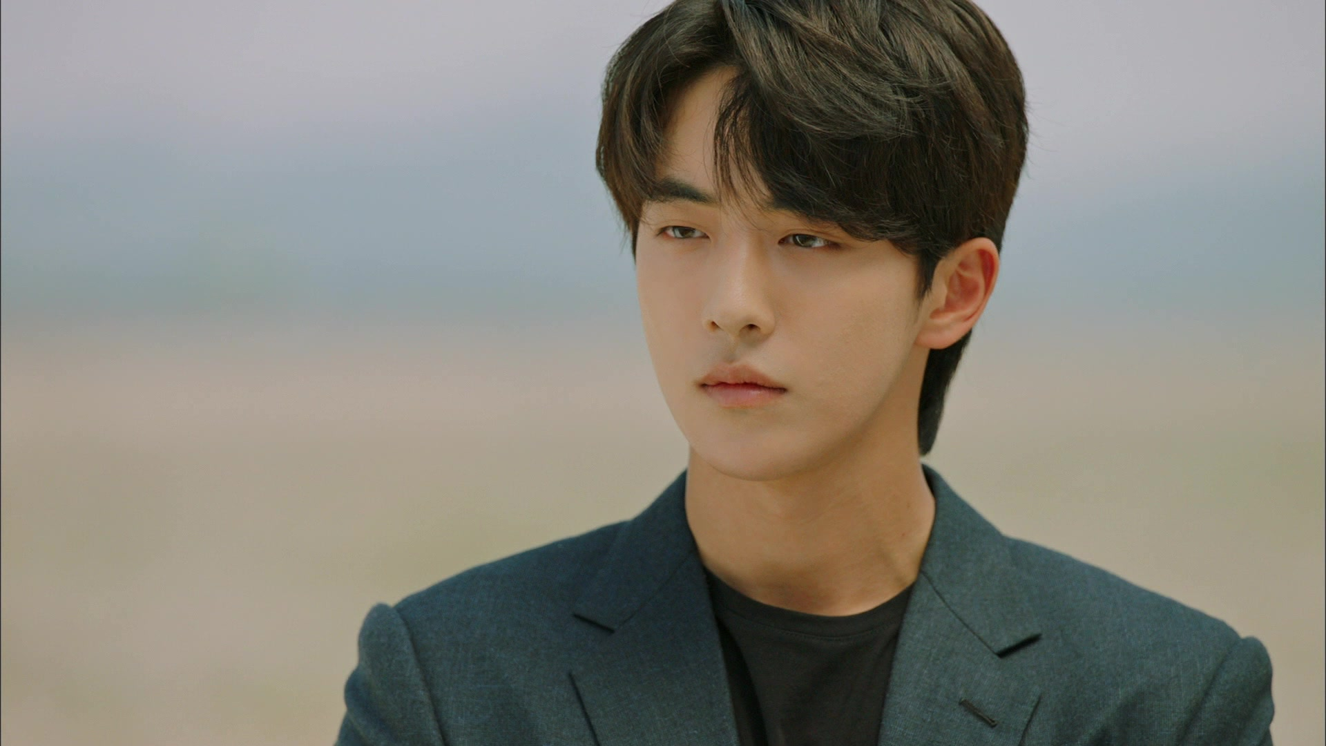 Bride of the Water God Episode 5