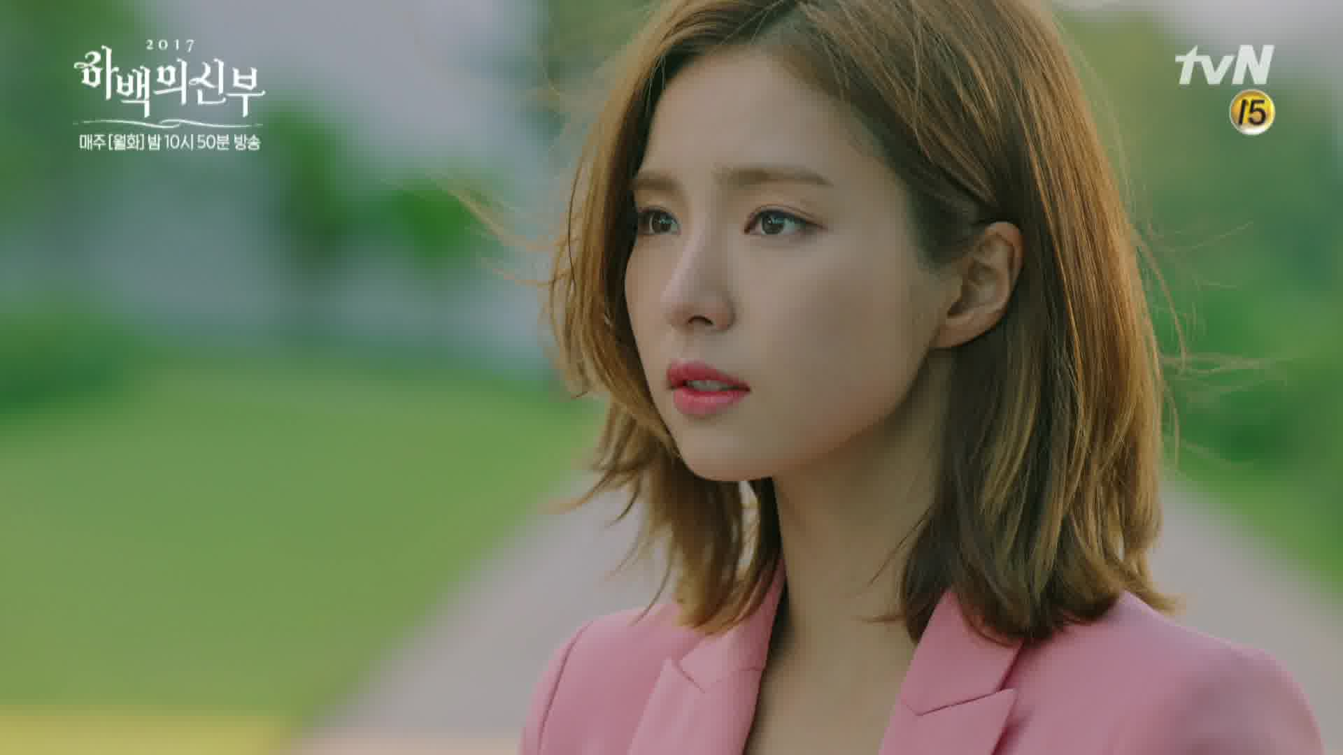 Episode 6 Preview: Bride of the Water God