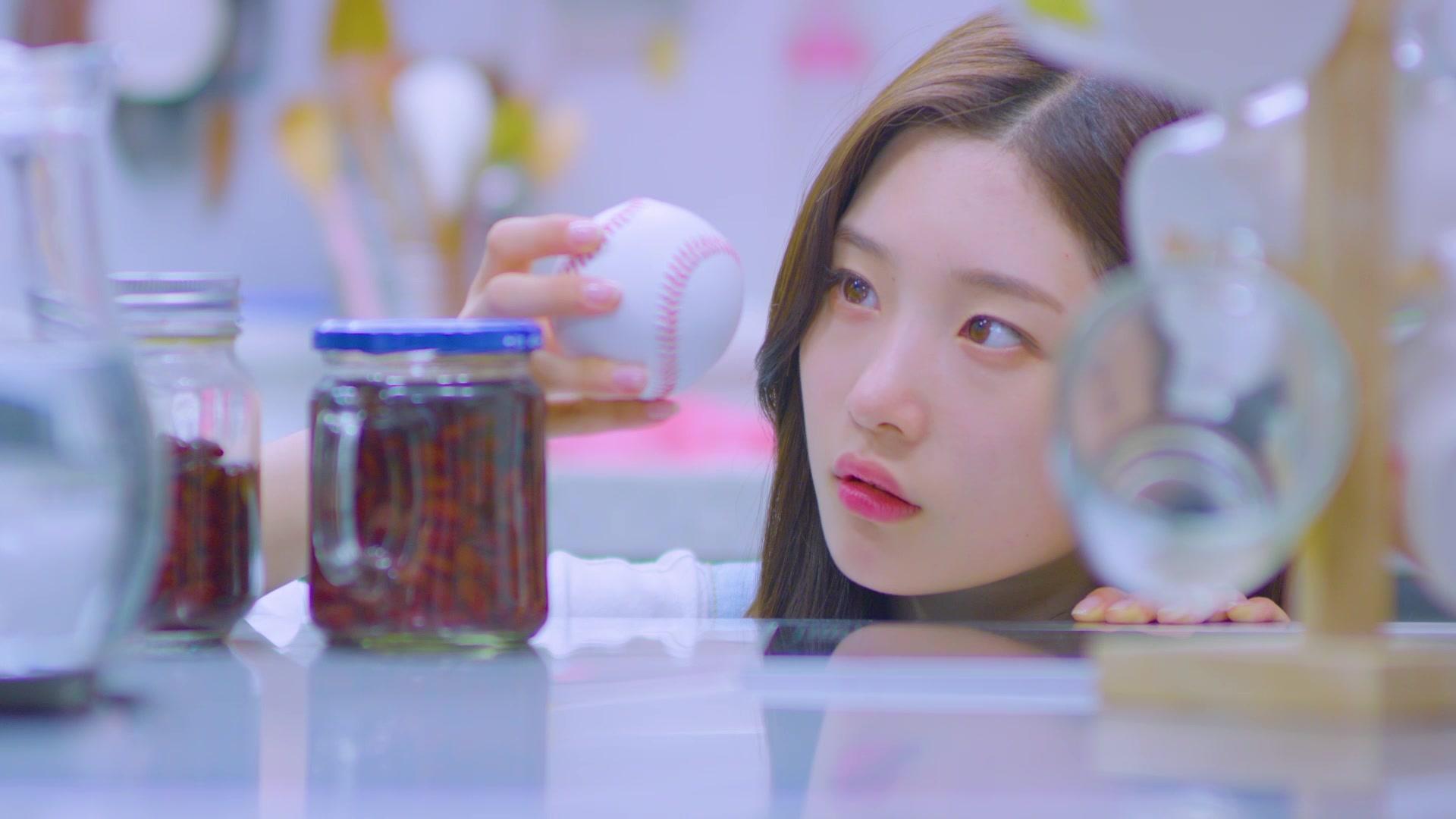 I Am - 아이엠 - Watch Full Episodes Free - Korea - TV Shows