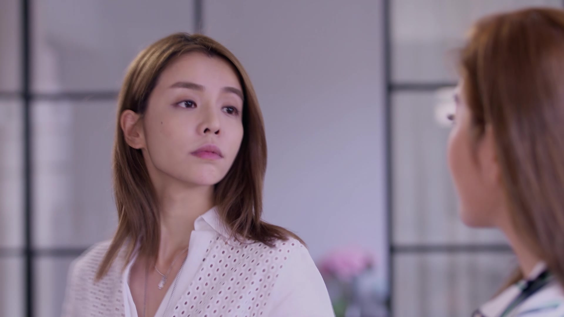 When A Woman Chases A Man Episode 4