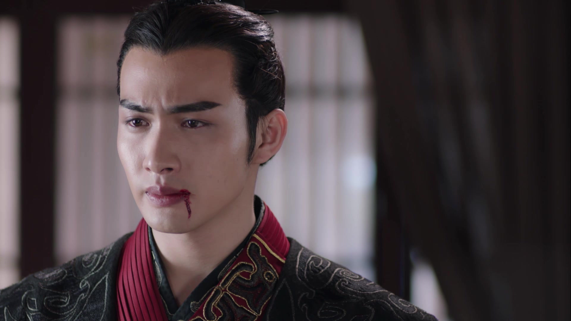The King's Woman Episode 36
