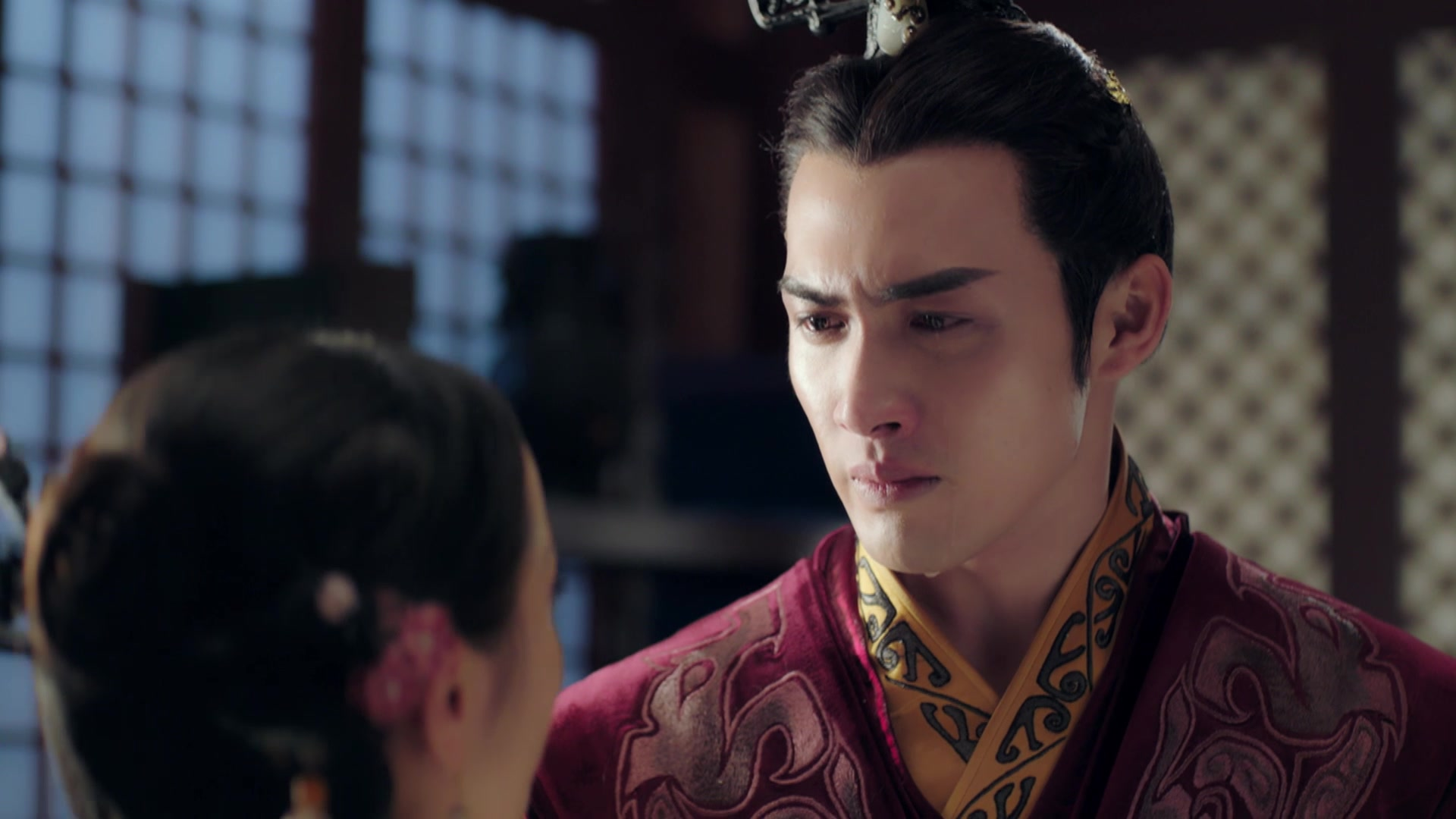 The King's Woman Episode 46