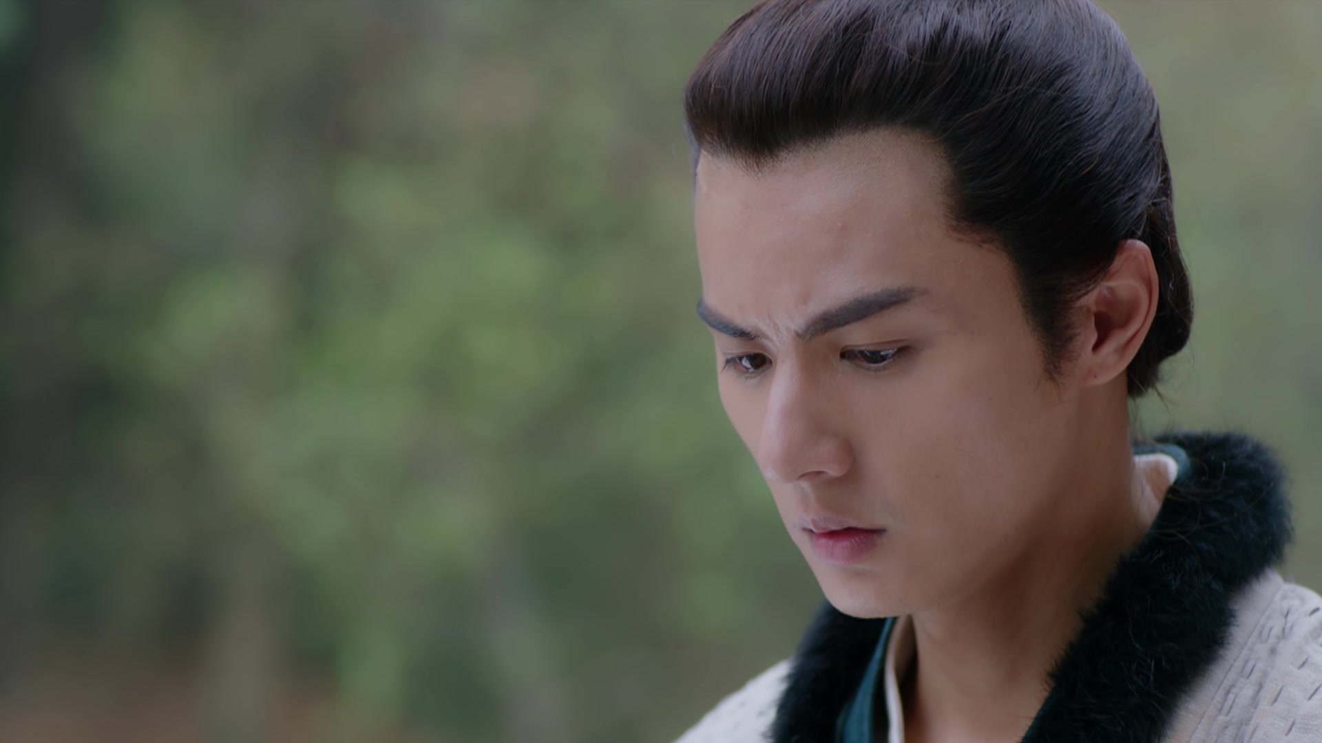 The King's Woman Episode 47