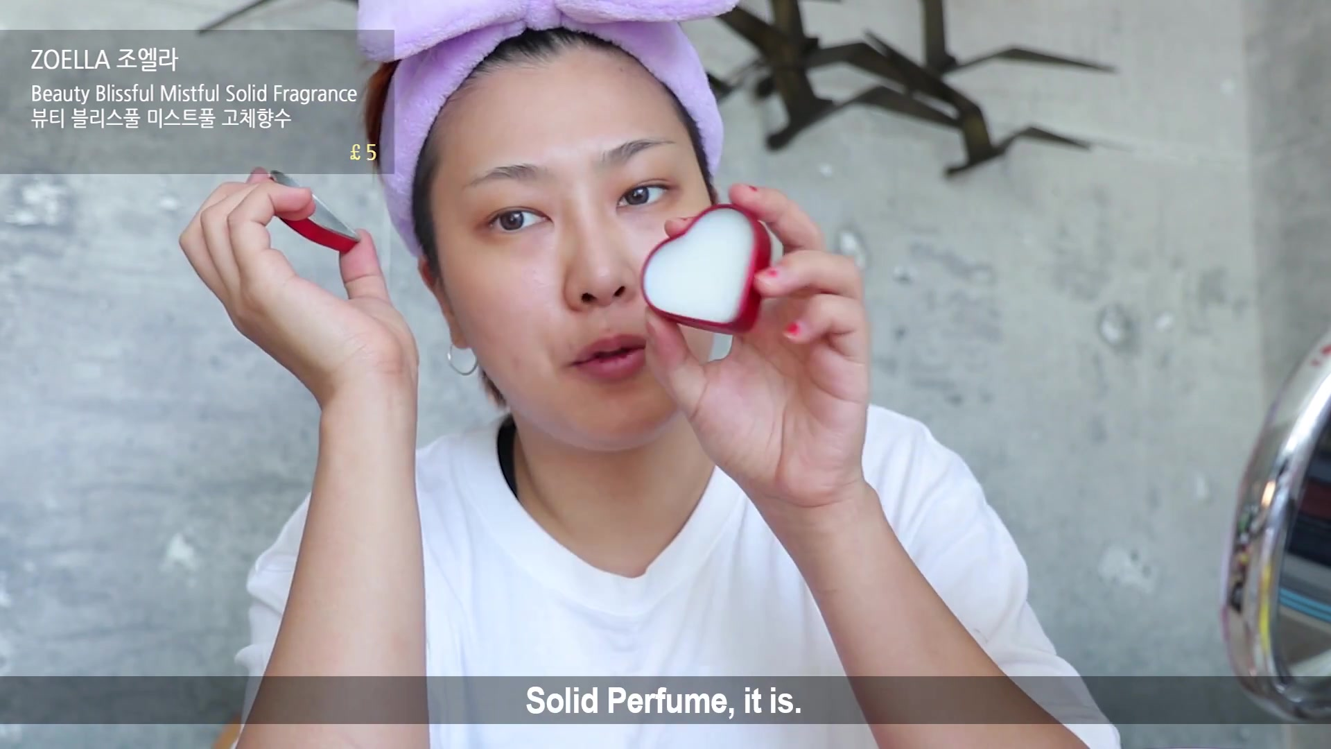 SSIN Episode 139: HUGE Beauty Con VIP Gift Haul