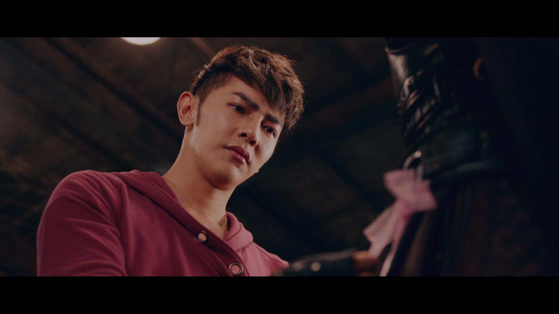 Trailer 1: Rakshasa Street