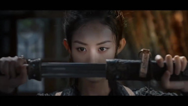 Official Trailer: Princess Agents