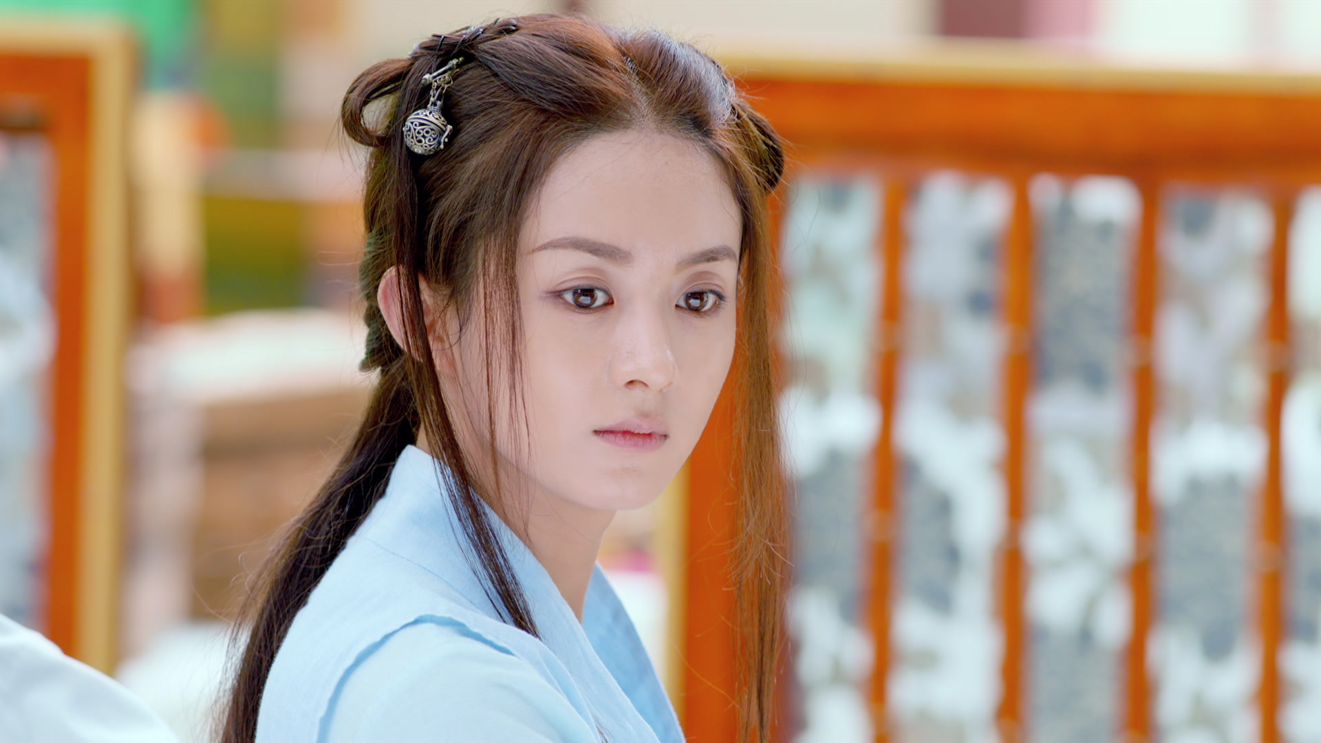 Princess Agents Episode 2