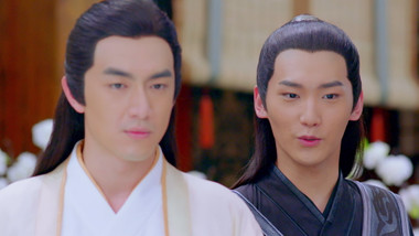Princess Agents Episode 4