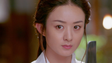 Princess Agents Episode 5