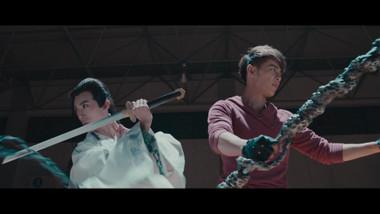 Trailer 3: Rakshasa Street